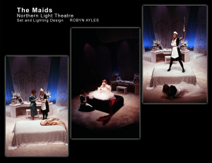 1900_The_Maids2