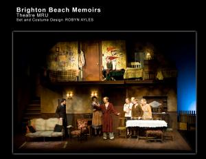 2000_Brighton_Beach