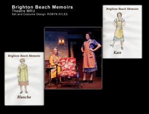 2000_Brighton_Beach2