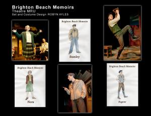 2000_Brighton_Beach3