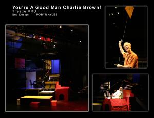 2000_Charlie-Brown
