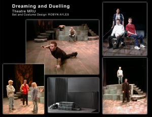 2000_Dreaming_and_Duelling