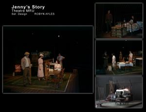 2000_Jenny's-_Story