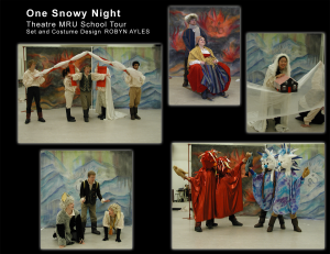 2000_One_Snowy_Night