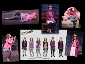 Tribes_Ruth_show